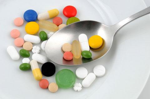 Президентом РФ подписан закон, повышающий безопасность лекарственных средств, медицинских изделий и БАДов